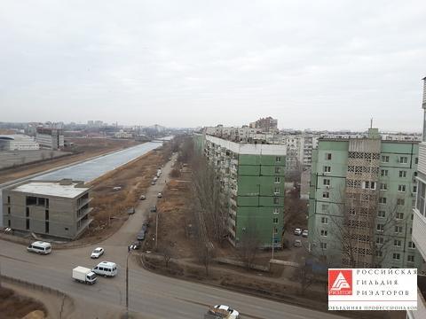Квартира, ул. Студенческая, д.7 - Фото 2