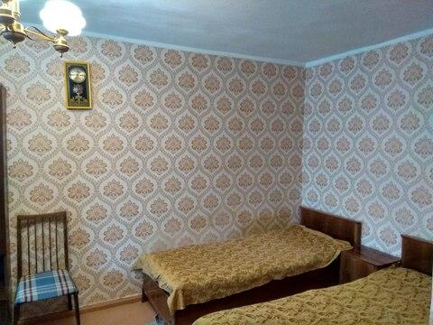 Квартира, ул. Лескова, д.32 - Фото 1
