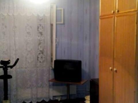 Продажа трехкомнатной квартиры на улице Стара Загора, 181 в Самаре, Купить квартиру в Самаре по недорогой цене, ID объекта - 320163007 - Фото 1