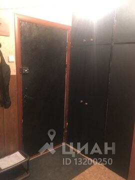 Продажа квартиры, Лангепас, Ул. Романтиков - Фото 1