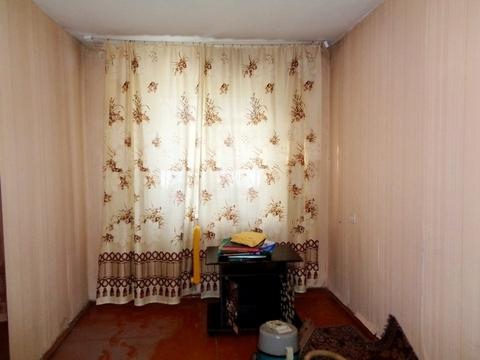 2-к 44 м2, Ворошилова ул, 2. - Фото 4