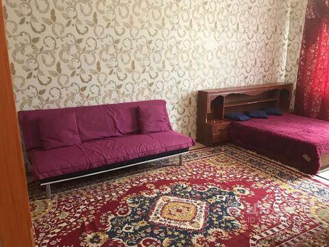 Аренда квартиры посуточно, Надым, Набережная Оруджева - Фото 1