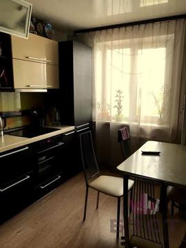 Объявление №58710566: Продаю 3 комн. квартиру. Екатеринбург, ул. Викулова, 63 к.3,