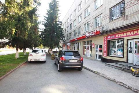 Объявление №60982580: Продажа помещения. Заводоуковск, ул. Первомайская, 9,