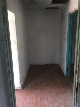 Продам дом село Красное Симферопольского района - Фото 4