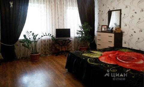 Продажа дома, Шуя, Шуйский район, Ул. Ивановская - Фото 1
