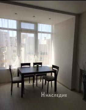 Продается 3-к квартира Соборный - Фото 1
