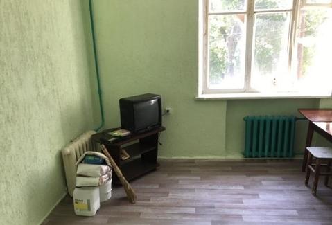 Комнаты, ул. Лодыгина, д.6 - Фото 2