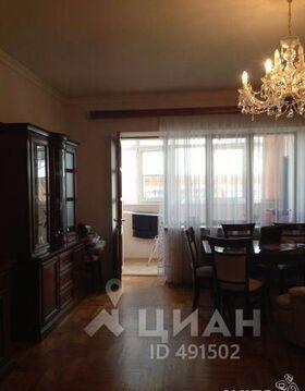 Аренда квартиры, Иваново, Ул. Шошина - Фото 1