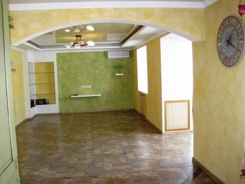 Продается 3 ком квартира ул.Гольцова,8. Инд, кирп, ремонт - Фото 3