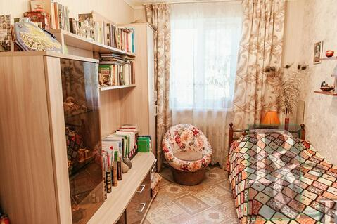 Продажа трехкомнатной квартиры на Проспекте Победы! - Фото 1