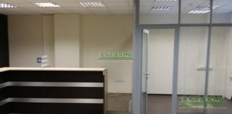 Аренда торгового помещения, Мытищи, Мытищинский район, Ул. Сукромка - Фото 2