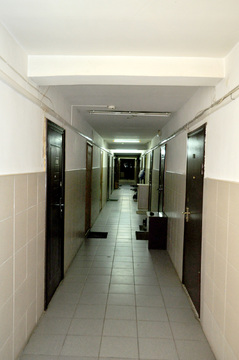 1-комната - Фото 3