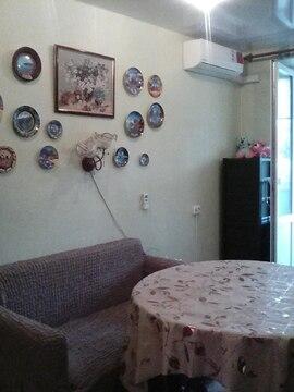 Продаётся 2-х ком.кв. 148 Черниговская Дивизия - Фото 3