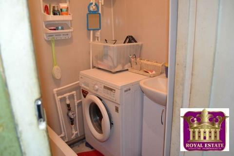 Продажа квартиры в с. Табачное - Фото 1
