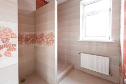 Продается 2х этажный коттедж 280 кв.м. на участке 10 соток - Фото 4