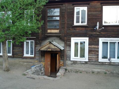 Продажа квартиры, Улан-Удэ, Ул. Уссурийская - Фото 5