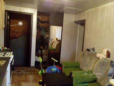 Продажа дома, Арзамас, Ул. Красноармейская - Фото 2