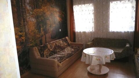 Одинокому путнику в/у центр Кисловодска сдаю суточно кв-ру от хозяина - Фото 5