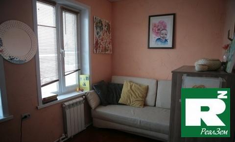 Продаю замечательный просторный дом 200 кв.м. в городе Балабаново - Фото 4