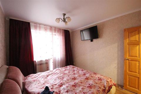 Проспект Победы 108; 2-комнатная квартира стоимостью 17000 в месяц . - Фото 2
