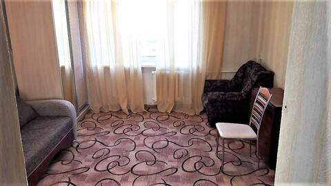 Сдам 1 ком квартиру гостиничного типа . ул.Фучика - Фото 5