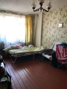 2х комнатная квартира в Литвиново 4 - Фото 5