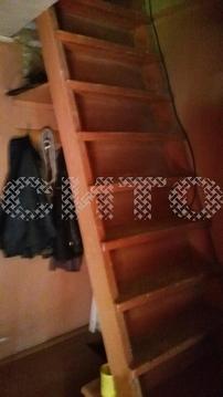 Продажа дома, Хемалда, Череповецкий район - Фото 5