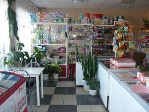 Продажа готового бизнеса, Анжеро-Судженск, Ул. Чередниченко - Фото 2