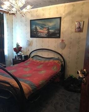 Квартира, Мурманск, Зелёная - Фото 2