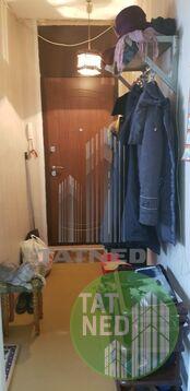 Продажа: Квартира 3-ком. Серова 31 - Фото 2