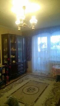 Продажа квартиры, Калининград, Родителева - Фото 4