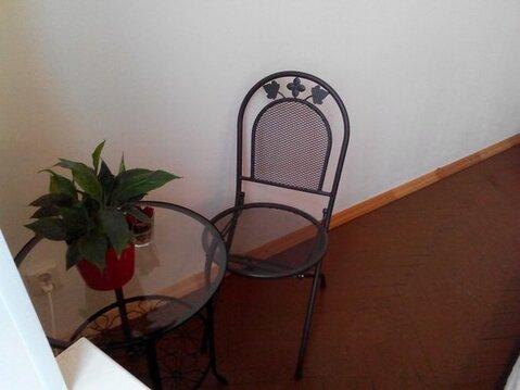 Сдам комнату в 5-ти комнатной квартире. - Фото 5