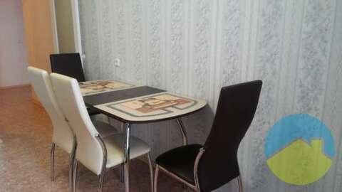 Квартира ул. Тюленина 15 - Фото 2