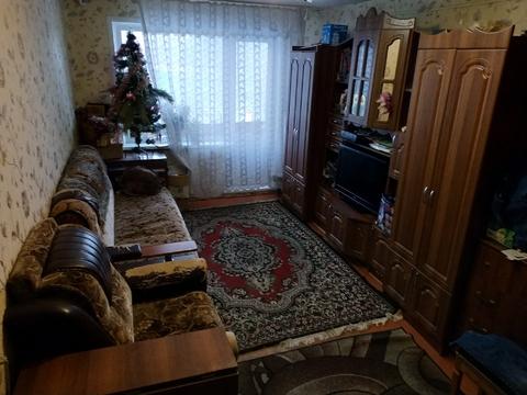 3-к квартира, Шукшина,1 - Фото 2