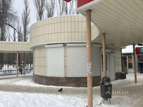 Аренда торгового помещения, Волгоград, Проспект Маршала Жукова - Фото 1