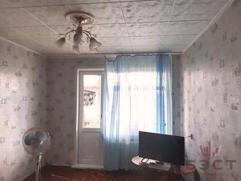 Объявление №58710285: Продаю 1 комн. квартиру. Екатеринбург, Коллективный пер., 13,