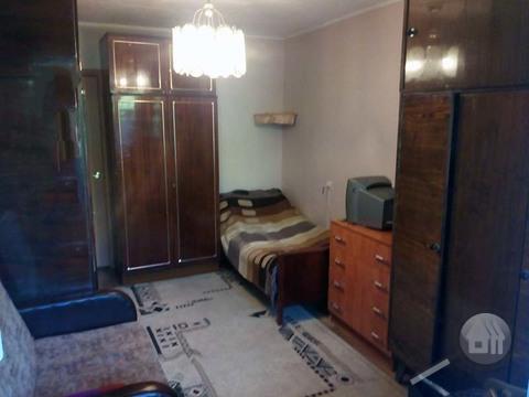 Продается 1-комнатная квартира, пр-т Победы - Фото 3