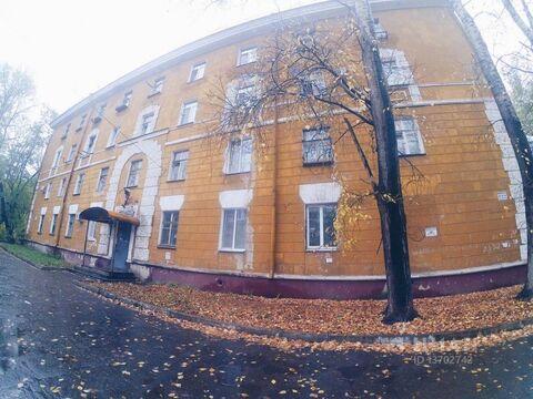 Продажа комнаты, Комсомольск-на-Амуре, Ул. Пионерская - Фото 2