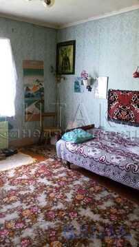 Продажа дома, Сланцы, Сланцевский район, Ул. Светлая - Фото 3