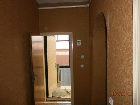 Сдам 3-х ком дом ул. Разина.Квартал - Фото 5
