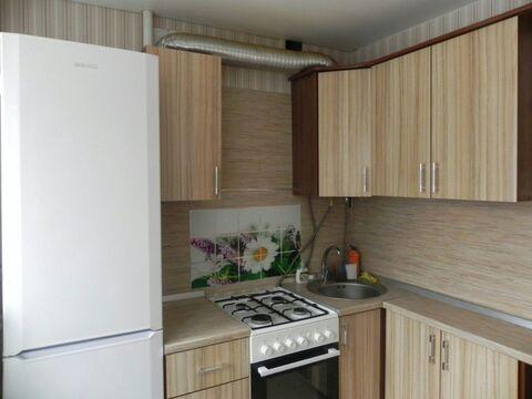 Сдается 3 комнатная квартира - Фото 3