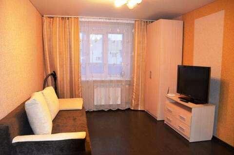 Квартира ул. Гоголя 15д, Аренда квартир в Екатеринбурге, ID объекта - 328804206 - Фото 1