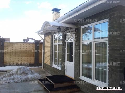 Продажа дома, Мещерино, Ленинский район - Фото 4