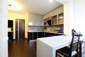 Продажа квартиры, Долгопрудный, Ул. Парковая - Фото 2