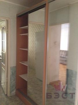 Квартира, Шейнкмана, д.2 - Фото 4