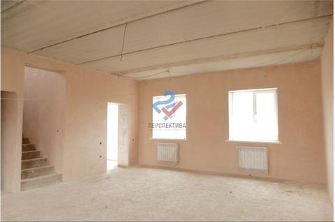 Продается 2-х этажный таунхаус 108 кв.м в микрорайоне Елкибаево . - Фото 5