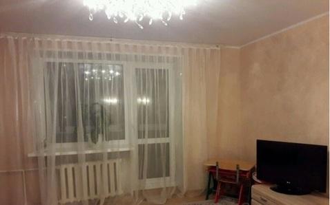 Продается 2-комнатная квартира 58 кв.м. на ул. Московская