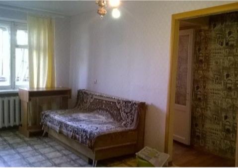 Квартира, ул. Рабоче-Крестьянская, д.53 - Фото 1