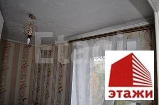Продажа квартиры, Муром, Ул. Муромская - Фото 5